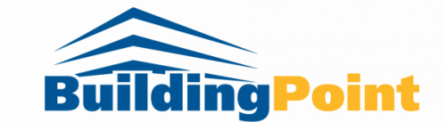 BuildingPoint Schweiz AG